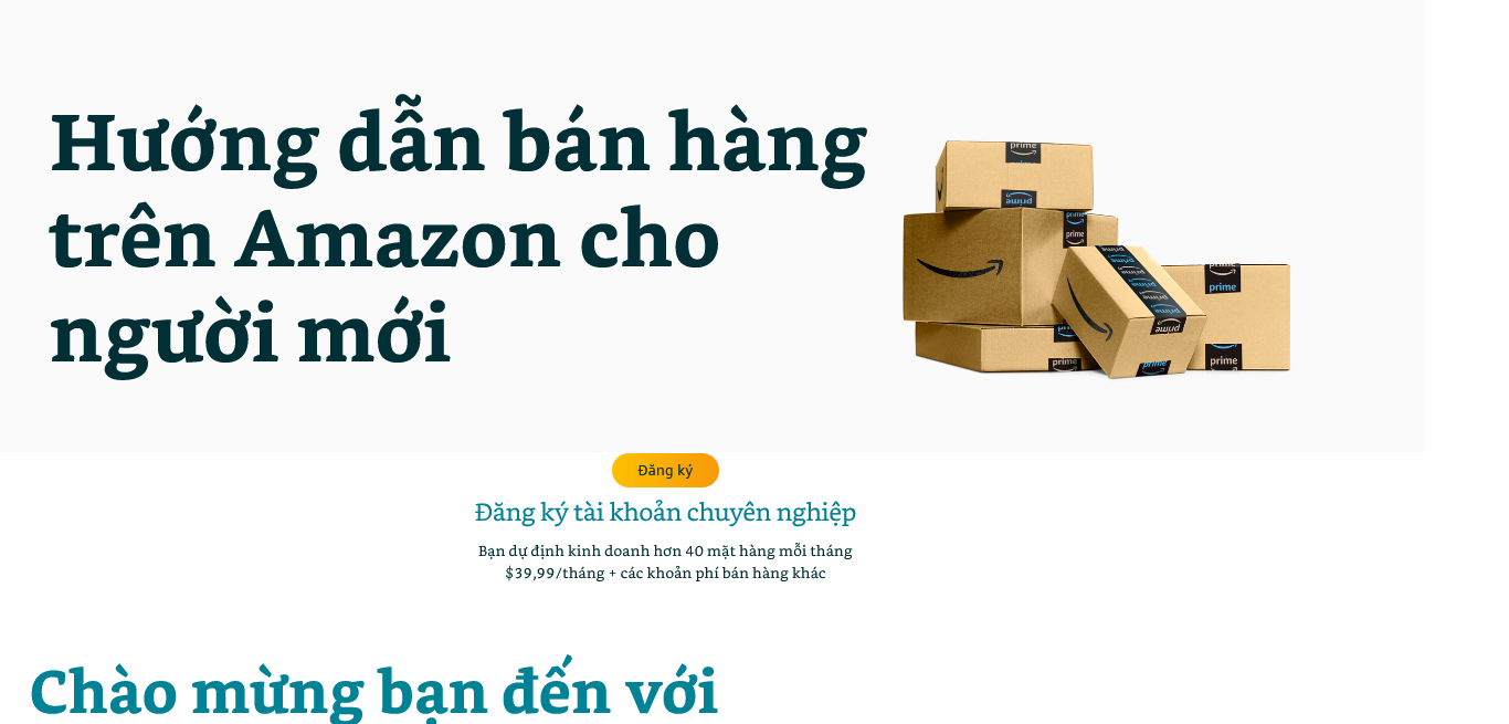 services.amazon.vn1_.png